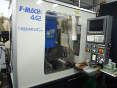 F-MACH442